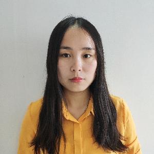 王阳阳律师