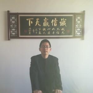鞠晓亮律师