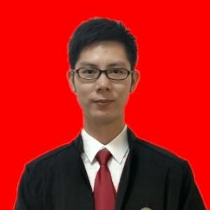 邓威 Lawyer