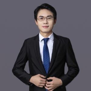 王俊锋律师