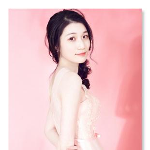 陈琴诗律师