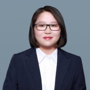 杨晓敏律师