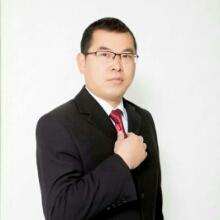 丘国威律师