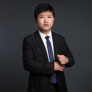 张光涛律师