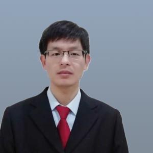 梁晓栋律师