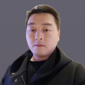陈德东律师