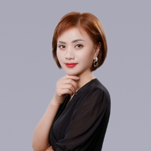 雷小娟律师