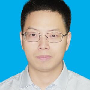 陈明虎律师