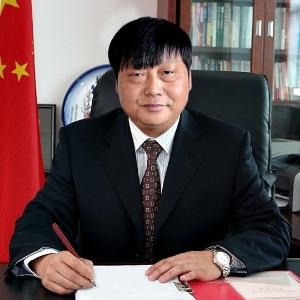 王庆杰律师