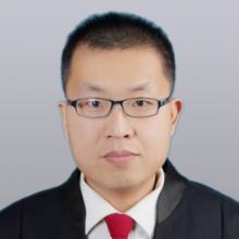 李传松律师