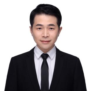 鄭遠韜律師