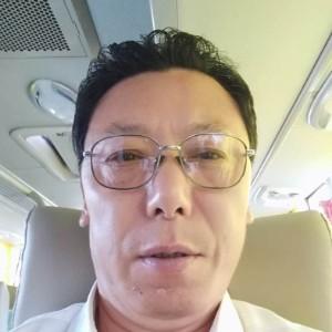 李武德律师