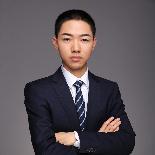 黄卓栋 Lawyer