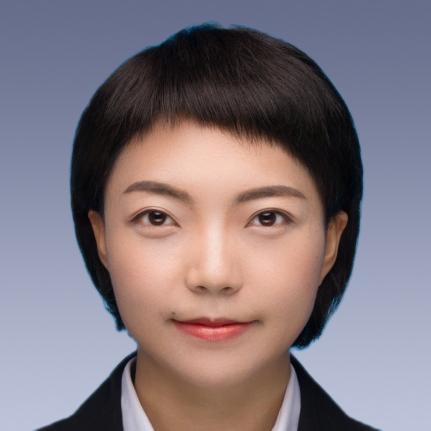 彭晓洁律师