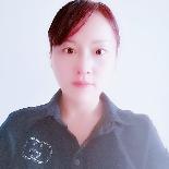 徐伟娟律师