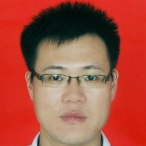 李顺义律师