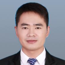 卢正江律师