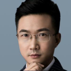 陈国艳律师