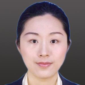 陈凤翔律师