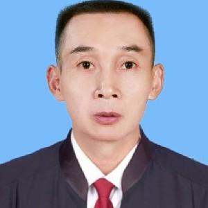 张凤启 Lawyer