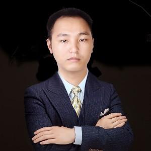 杨志军律师