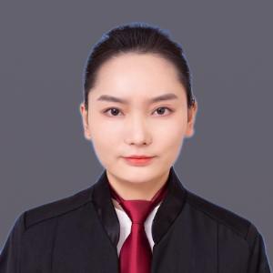 干李凤律师