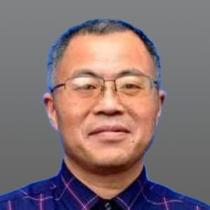 陈春林律师