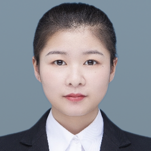 李道静律师