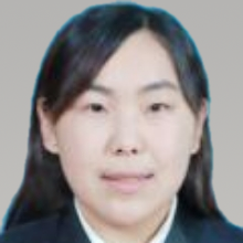张瑞芳律师