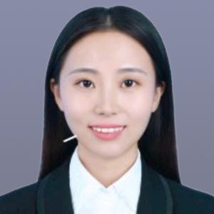 李智美律师