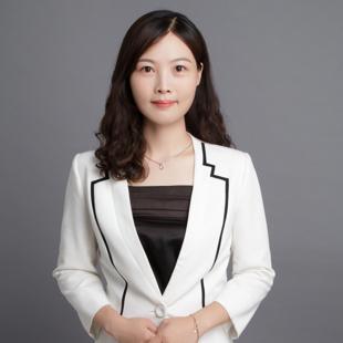 潘才华律师