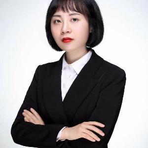伍玲蜓律师