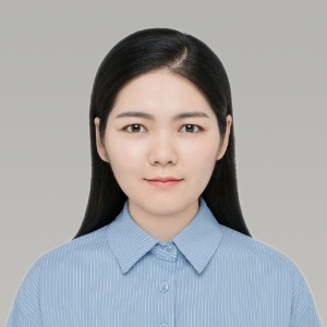 戴凤仪律师