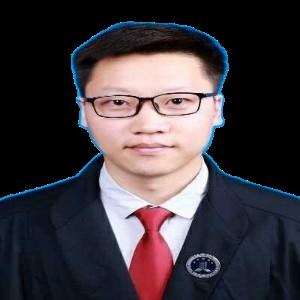 王志飞律师
