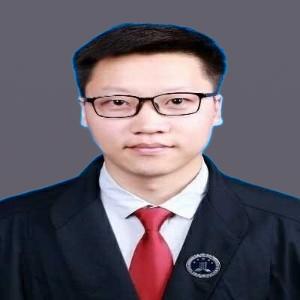 王志飞 Lawyer