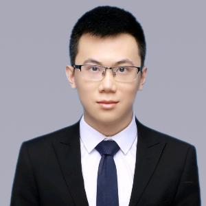 李若彤律师