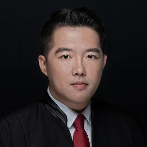 李临东律师