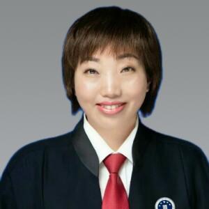 李洪秀律师
