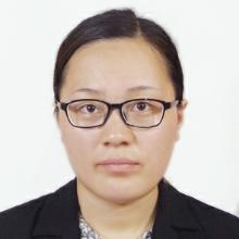 吕文靖律师