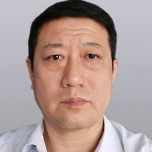 贾增桥 Lawyer