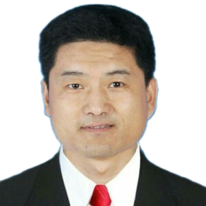彭桂江律师