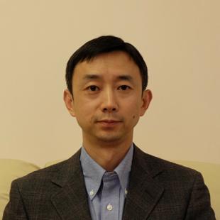 蒋敦宏律师
