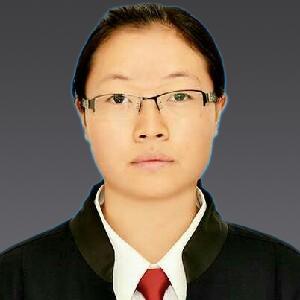 胡华梅律师