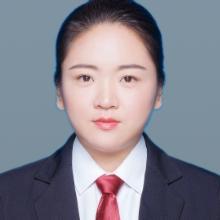 苏伟丽律师