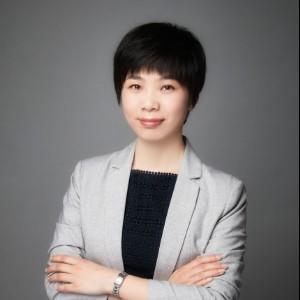李慧荣律师