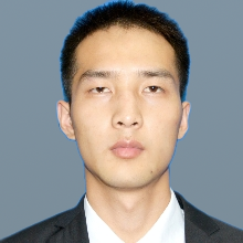 李永波律师