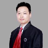 段清鹏律师