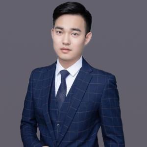 杨宏馨律师