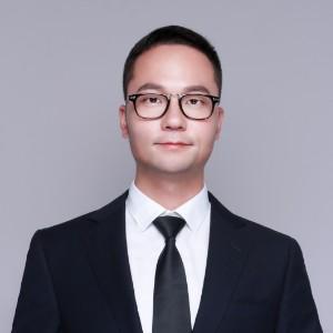 陈光如律师