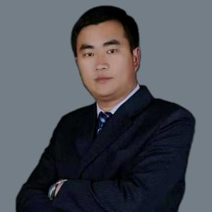 田映钧律师